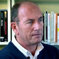 Etienne CHOUARD