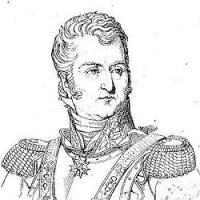 Louis Claude CHOUARD
