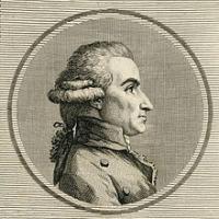 Charles-Gabriel-Frédéric CHRISTIN