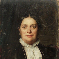 Marie LANNELONGUE