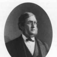 Edward C. CLARK