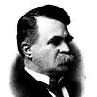 George W. CLARKE