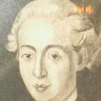 Francois CLARY