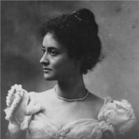 Victoria KA'IULANI
