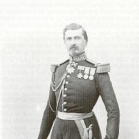 Jean Joseph Gustave CLER