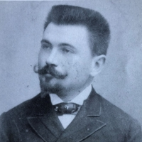 Albert CLOUARD