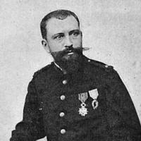 François Joseph CLOZEL