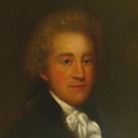 Archibald COCHRANE