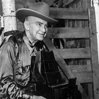 Ralph R. Doubleday