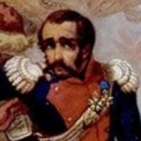 Lambert Paul COENEGRACHT