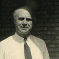 Paul COLINET