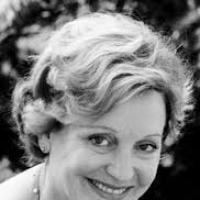 Hélène SURGERE