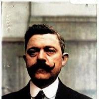Alban COLLIGNON