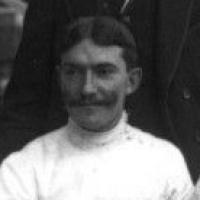Charles COLLIGNON