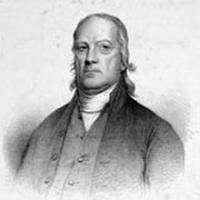 Isaac Collins