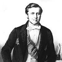 Alexandre COLONNA WALEWSKI