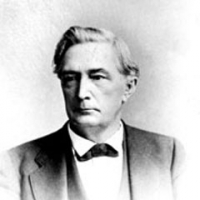 Alfred H. COLQUITT