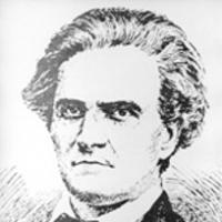 Walter T. COLQUITT