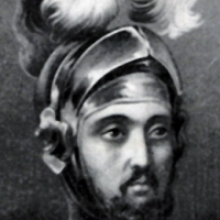 Diego COLÓN