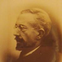 Jacques DE THEZAC