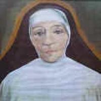 Marie-Alexandrine CONDUCHE