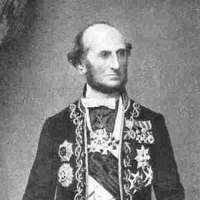 Henri CONNEAU