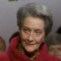 Élisabeth DE MIRIBEL