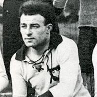 Robert COPPÉE