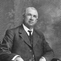 Johnston Knox Corbett