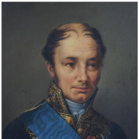 Jacques-Joseph CORBIERE