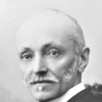 Louis CORDELET