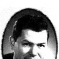 Jean-Pierre CôTé