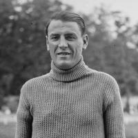 Maurice COTTENET