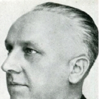 Pierre Octave COURANT