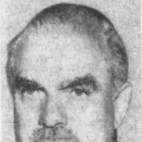 Hernando COURTRIGHT