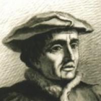 Gilbert COUSIN