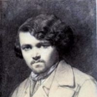 Philibert Léon COUTURIER