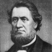 Henry H. CRAPO
