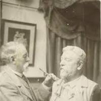 Gustave CRAUK