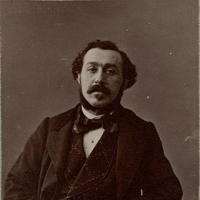 Hector CRÉMIEUX