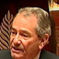 Michel CREPEAU