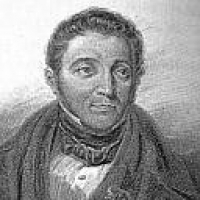 Louis CRESPEL-DELLISSE