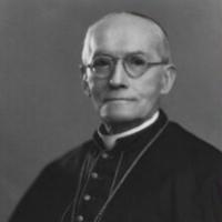 Joseph Raphaël John CRIMONT