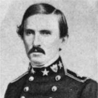 George B. CRITTENDEN