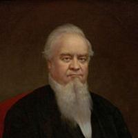 Edwin B. CROCKER