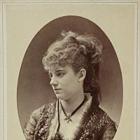 Sophie CROIZETTE