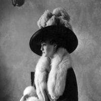 Louise Cromwell Brooks