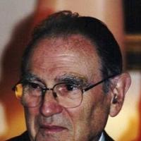 François CROUZET