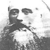 Jacques CROUZET