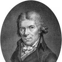 Roch-Ambroise CUCURRON SICARD